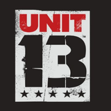 Unit13 Mixed by Headstrong (Hard Trance)