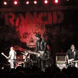 Rancid Mixtape