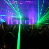 Head-Hertz - House Party Trance Set (July/2009) [320kbps]