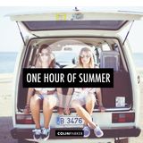One Hour Of Summer - Volume 1
