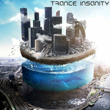 Trance Insanity 33 (The Best Of Trance Ever)