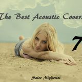 The Best Acoustic Covers Vol.7 (DCOLOR MUSIC)