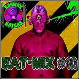 EARWAX EATERS MENU # 10