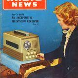 Radiogiornale semi-serio - ovvero le news secondo Rotm