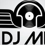 @DJMillzy MIX 5