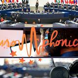 Europhonica - Qui veut la peau de l'Europe ? 05.04.2017