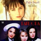 Ep 12: Top 10 musical en EEUU y el Reino Unido + algo de Pandora y de Patty Smyth con Don Henley