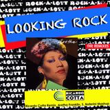 """LOOKING ROCK"" By Ricardo Cotta"