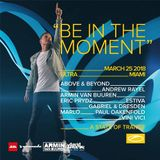 Above_and_Beyond_-_Live_at_A_State_of_Trance_850_Ultra_Music_Festival_Miami_25-03-2018-Razorator
