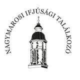 Biblikus fakultáció - Schnider Anikó Angelika OP nővér