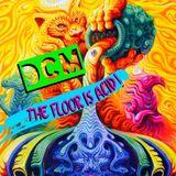 DCM - The Floor is Acid! (21-02-2018)