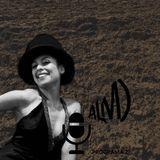 A La Marchanta - Entrevista a Daniela Molina Formas