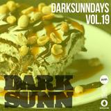 DarkSunnDays Vol. 19 - November 2014