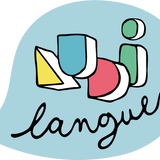 Frühstück ! L'Interview en compagnie de Sabrina JAHMI de l'association  Ludilangues du 16.6.2016