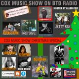 CMS Season 6 Episode 6 Christmas Special