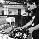 Dejala que Vuelva (Mix) - Kike Alva Dj