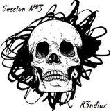 Session Nº3   R3ndiux - Ismael González