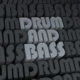 DRUMIX by TRIMAPS , ONLY BIG TUNE ...