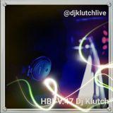HBI-V.47 MIXED BY DJKLUTCHLIVE
