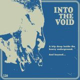 Into The Void #126