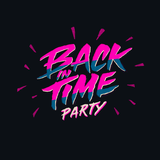 Cosmoz presents : Back In Time
