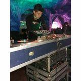 DJ Alexis nava FT DJ Alesddo reggaeton Old