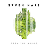 S7ven Nare - The Weekend (Episode 027)