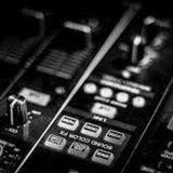 Rob Hayes Vintage UKG Mixtape