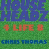 House Headz 4 Life 8