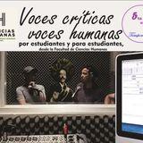 Prog No 5  Voces Criticas PODCAST