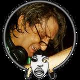 DJ MOZART & DJ RUBENS live at tino club, massa lombarda ravenna 1978