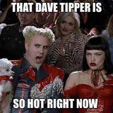 Tipper Equi-Funktion 2012