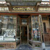 ITW : Helder Postiga -- Le nouveau lieu artistique et festif de Saint-Gilles