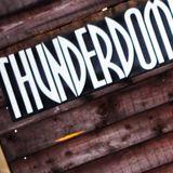 #34 - Thunderdome Radio - august 2012