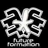 Future Formation Live 08.08.15