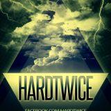 HardTwice - Sound´s Of Hardstyle #5