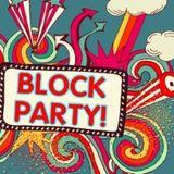 Ben Jay - Block Party Mixtape Vol.1