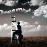 Dreams mixed by DJ Vladimir