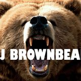 DJ BrownBear - The Happy House Mix w/ Daft Punk, Example, Avicii, Basement Jaxx, Adele, Deadmau5 etc