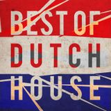 Dutch House,Big room & Electro House Style