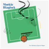 Mookie Blaylock