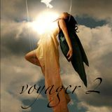 LaviniaSunny - Voyager 2
