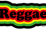 Reggie Styles Classic Reggae Dancehall Mix