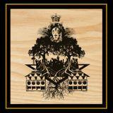 DJ KIVA : LIVE AT DUB IN THE RAINFOREST 8 : 12.07.14