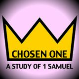 Providential Positioning - Audio