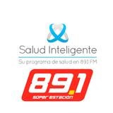 Salud Inteligente / 27 de Diciembre