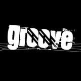 Monique Azur - Groove inside !!