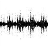 Soundwave by CetriniPablo Episode 004