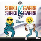 Shaku Shaku VS Gwara Gwara