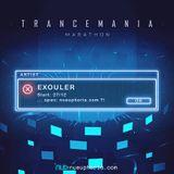 Exouler - TranceMania Marathon 2018